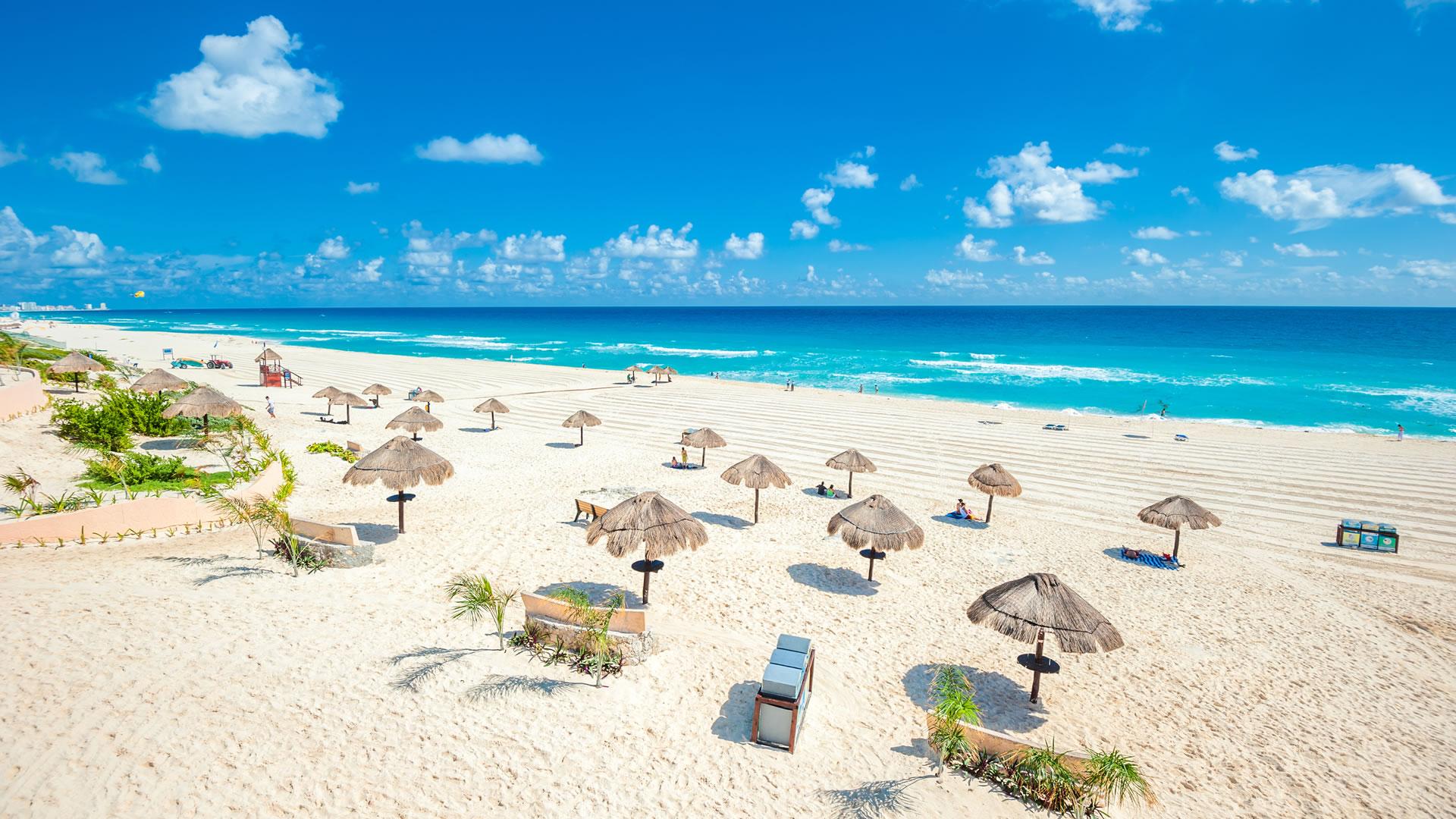 Cancún-para-solteros-1