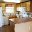 summer-bay-kitchen-2