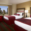 Stratosphere-Select-Hotel-Rooms_top_image_gallery