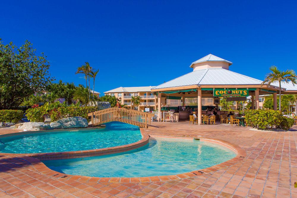 bahamas-islandsea_14