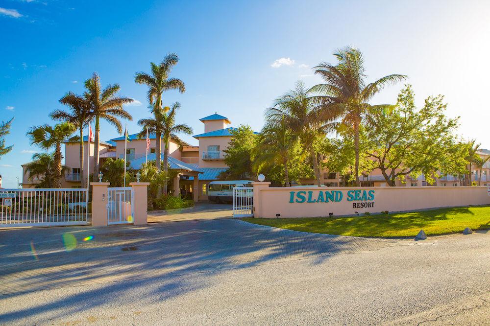 bahamas-islandsea_31
