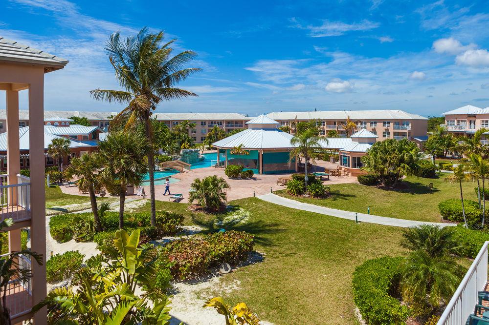 bahamas-islandsea_35