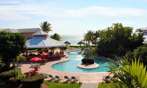 bahamas-islandsea_5