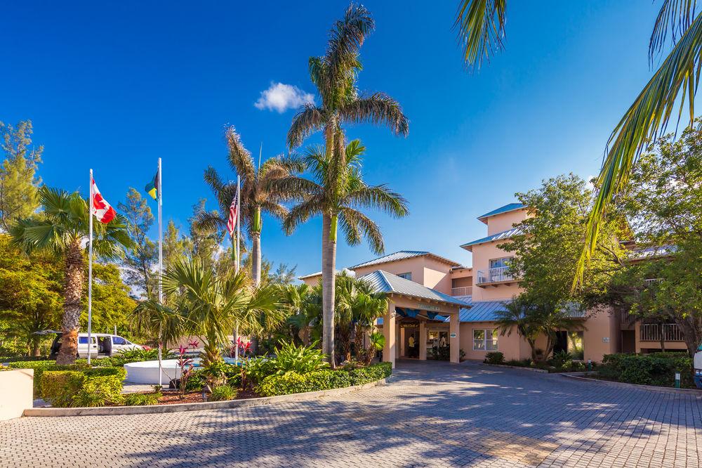 bahamas-islandsea_7