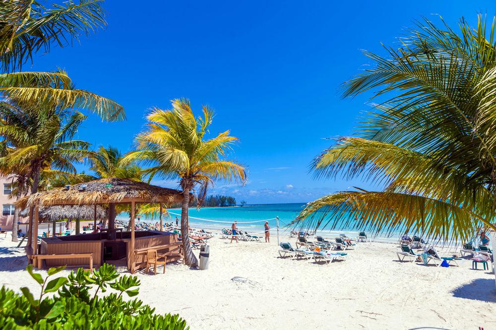 bahamas-islandsea_8