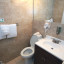 casa-blanca-bathroom-2