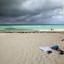 casa-blanca-beach