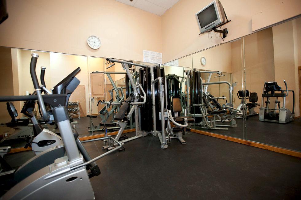 casa-blanca-gym