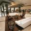 casa-blanca-lobby-2