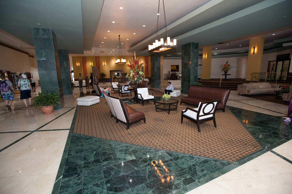 casa-blanca-lobby