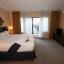 casa-blanca-room-10