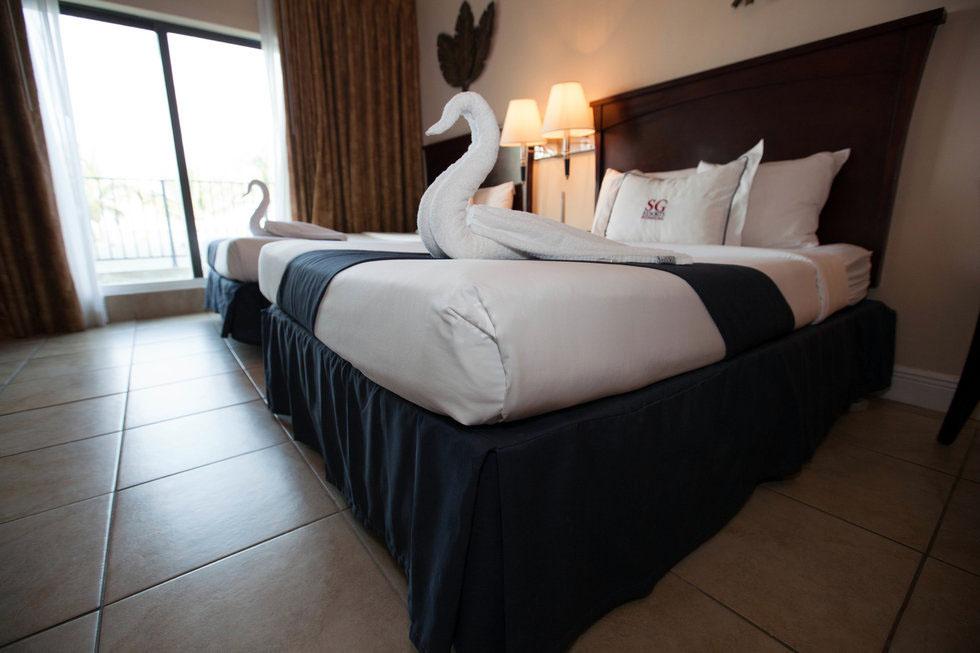 casa-blanca-room-2