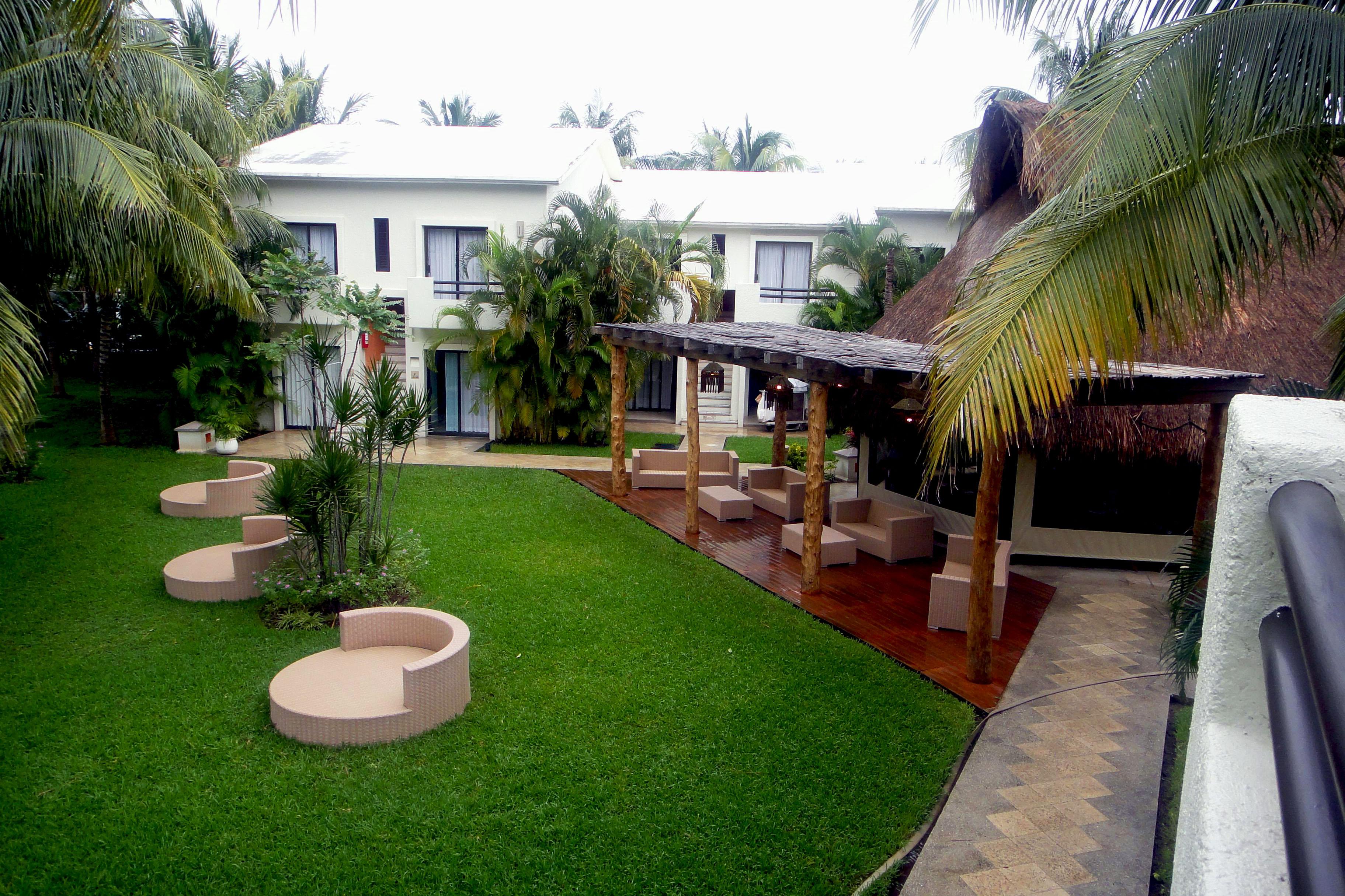 laguna-suites--balcony