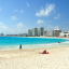 laguna-suites-beach