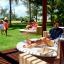 laguna-suites-garden