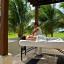 laguna-suites-garden2