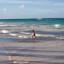 occidental-grand-beach