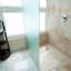 premier-elite-room-v4388349
