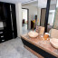 premier-elite-room-v4388716