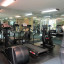 ramada-plaza-fort-lauderdale-gym