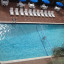 ramada-plaza-fort-lauderdale-pool