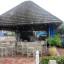ramada-plaza-fort-lauderdale-restaurant2