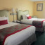 ramada-plaza-fort-lauderdale-room2