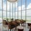 sky-lounge-v4388683