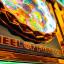 stratosphere-casino-slot-2