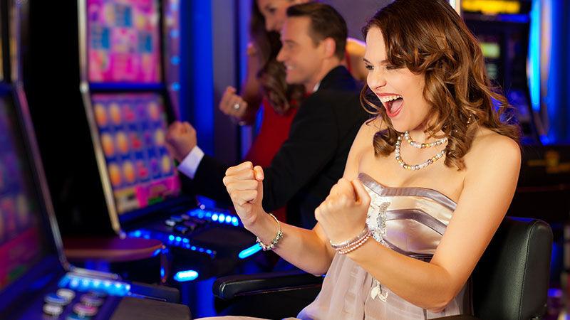 stratosphere-casino-slot-3
