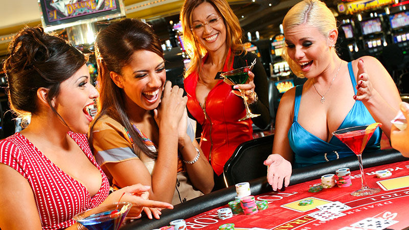stratosphere-casino-table-games