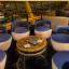 stratosphere-hotel-casino-1