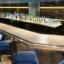 stratosphere-hotel-casino-2