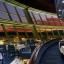 stratosphere-hotel-casino-3