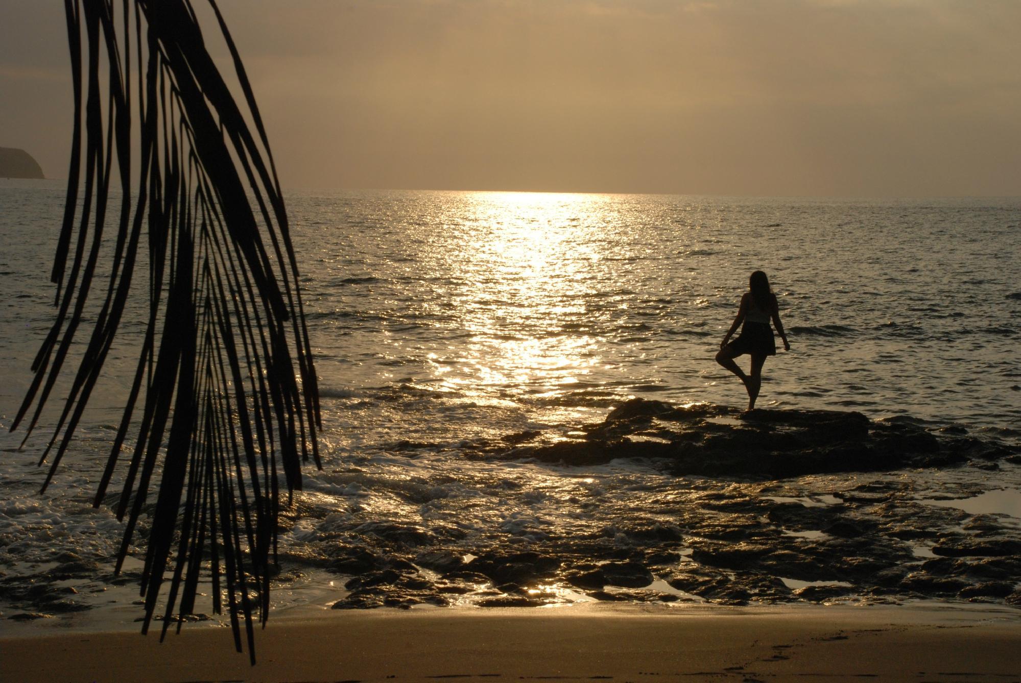 villas-sol-hotel-beach