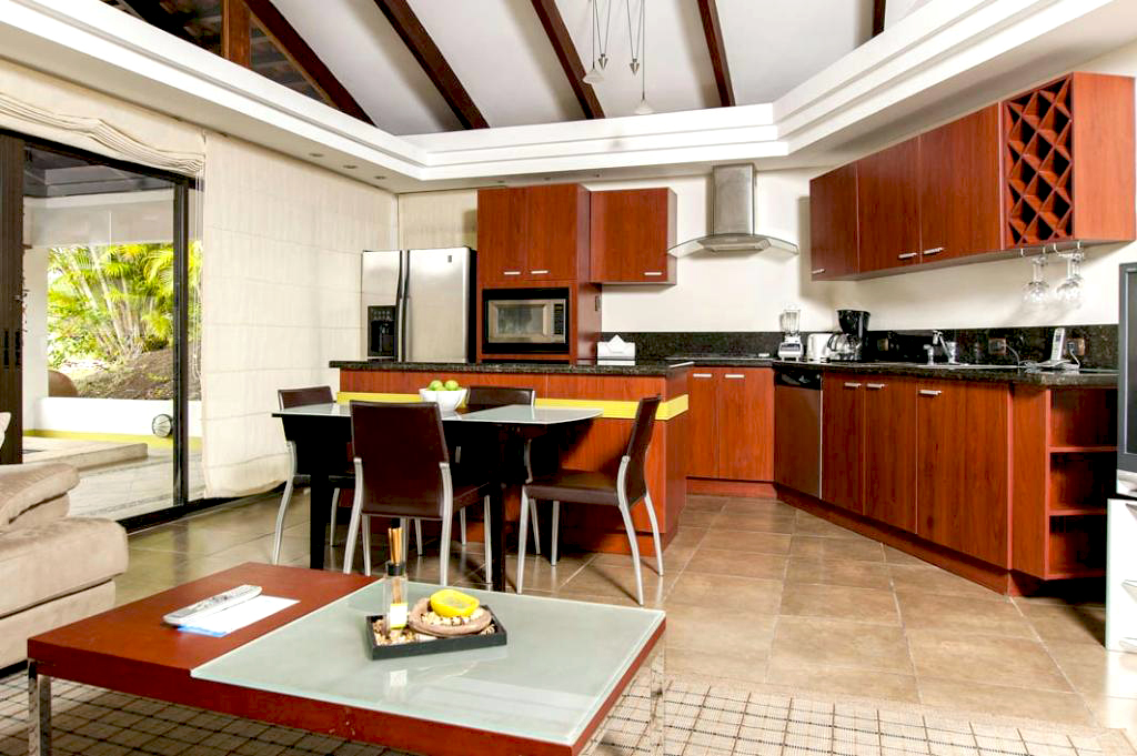 villas-sol-hotel-kitchen
