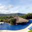 villas-sol-hotel-pool