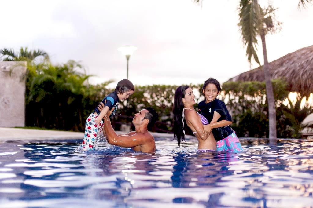 villas-sol-hotel-pool3