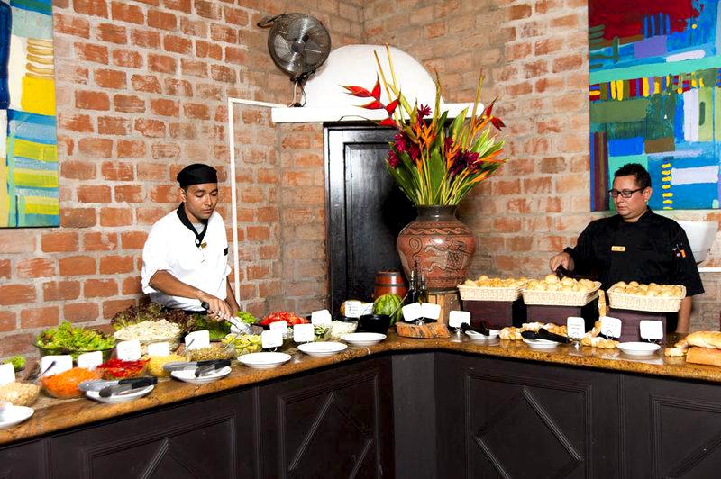 villas-sol-hotel-restaurant