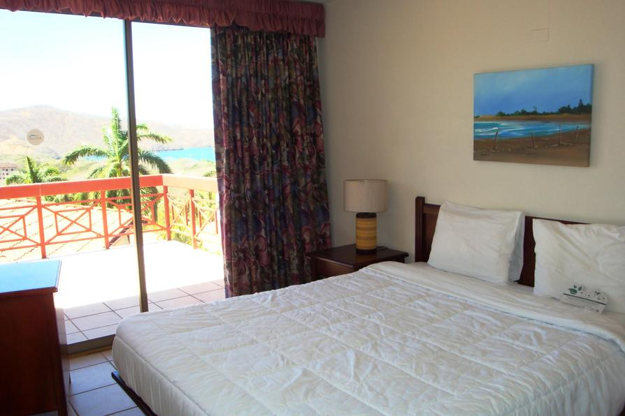 2241284-Villas-Sol-Hotel-and-Beach-Resort-All-Inclusive-Guest-Room-25-RTS