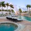 Grand-Bahama-Island-with-Kids-What-to-Do-and-Where-to-Stay-ee9d4ad4beb84b67b9ca3041e55f98c7