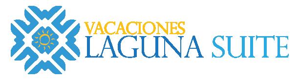 .: Vacaciones Laguna Suite