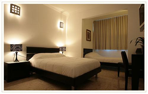 Room_LG