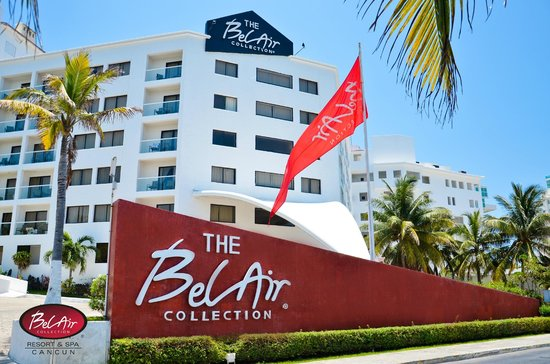 bel-air-collection-resort