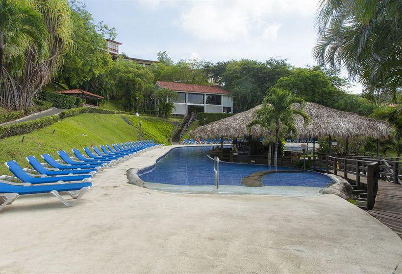 villas-sol-hotel-beach-guanacaste-011
