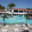 piscina_nueva_web