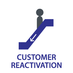 customer-reactivation